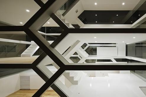 S-House-by-Yuusuke-Karasawa-Architects-20-600x400