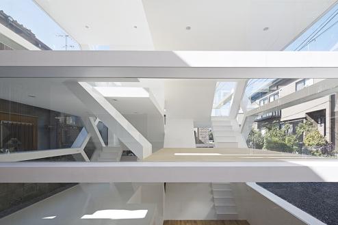 S-House-by-Yuusuke-Karasawa-Architects-4