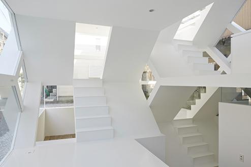 S-House-by-Yuusuke-Karasawa-Architects-7