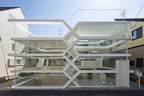 S-House-by-Yuusuke-Karasawa-Architects-9-600x400