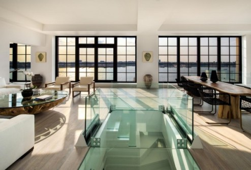 sky-garage-penthouse-at-200-11th-avenue-new-york-1-600x407