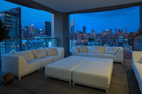 sky-garage-penthouse-at-200-11th-avenue-new-york-14-600x400