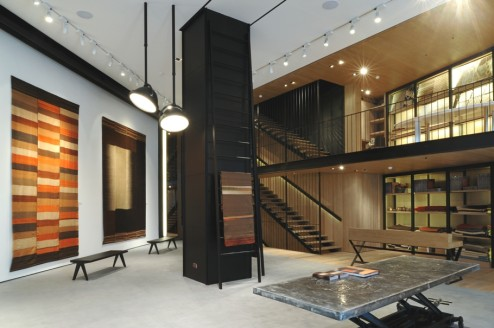 contemporary-retail-space-design-beirut-05
