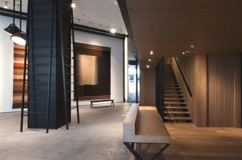 contemporary-retail-space-design-beirut02