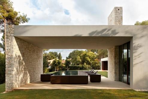 003-el-bosque-house-ramon-esteve-estudio-1050x701