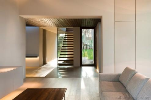 010-el-bosque-house-ramon-esteve-estudio-1050x699