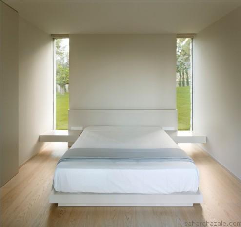 022-el-bosque-house-ramon-esteve-estudio-1050x988