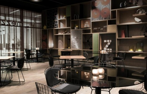 mezzo kuwait prodesign 3