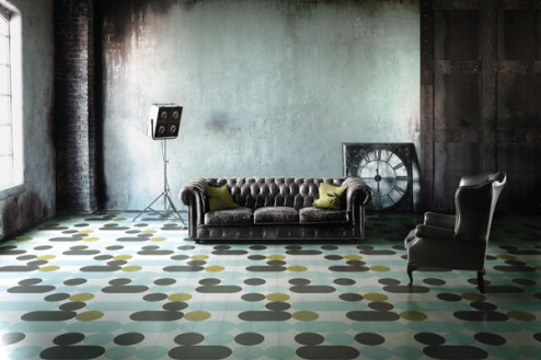 76925-Bisazza-Contemporary-Cement-Tiles_Pill-Cocktail_design-INDIA-MAHDAVI
