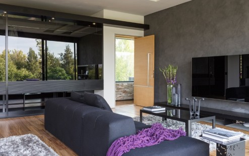 contemporary-house_060415_23-800x500
