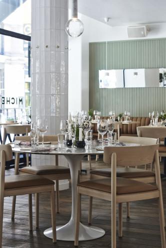 4_restaurant_michel_