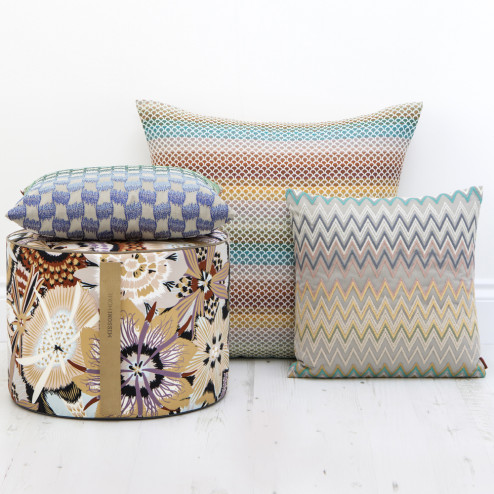 Missoni Home5142ee