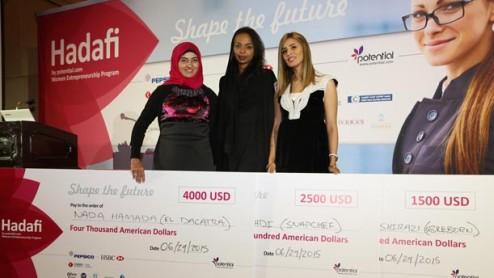 Hadafi-Season-4-Winners