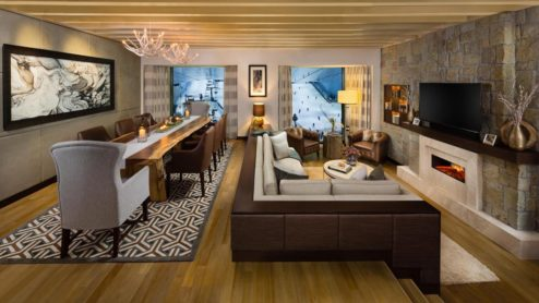 ski-chalet-living-room