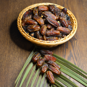 Mashrook Dates buy Online