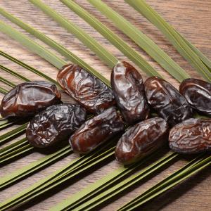 Khudri Dates