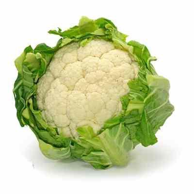 Можно ли кушать тушеную капусту при диабете 2-го типа