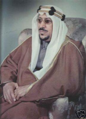 الملك سعود بن عبدالعزيز آل سعود طيب الله ثراه ساحات وادي العلي