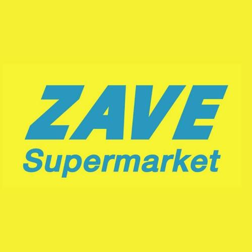 zave supermarket