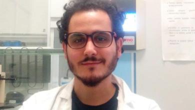 Photo of طبيب لبناني يتفوق في إيطاليا: في لبنان أعشاب تكافح السرطان!