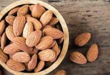 Photo of 8 فوائد صحية لتناول اللوز يومياً.. تعرف عليها