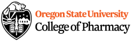 Oregon State University College of Pharmacy