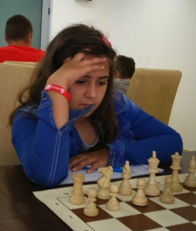 Ana Tadić