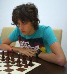 Andrej Šuković