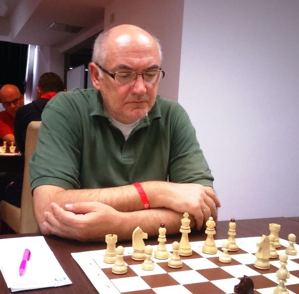 Branko Damljanović