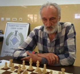 Slavko Petrović