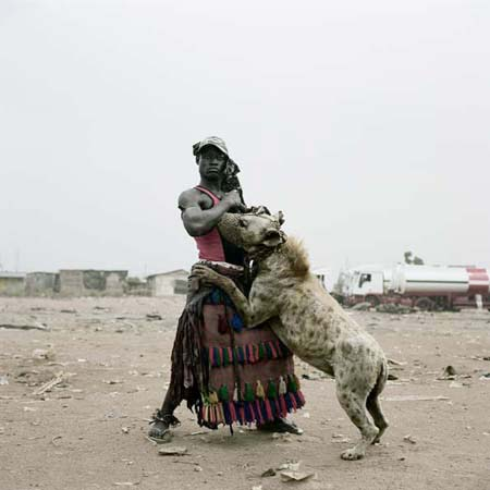 hyenaman2
