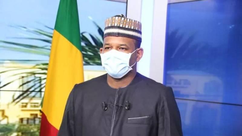 Mali:le gouvernement lève le couvre-feu, mais maintient les écoles fermées