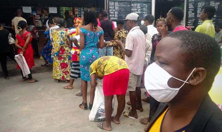 Covid-19 en Afrique : les chiffres reflètent-ils la réalité ?