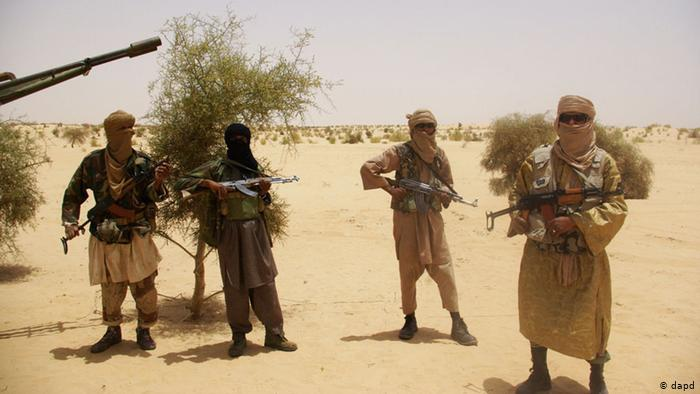 Lutte contre le terrorisme : 26 terroristes tués et des armes détruites par l'armée malienne et Barkhane