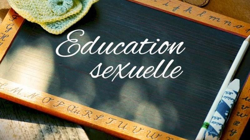 Education sexuelle : pourquoi faut-il accepter la métamorphose?