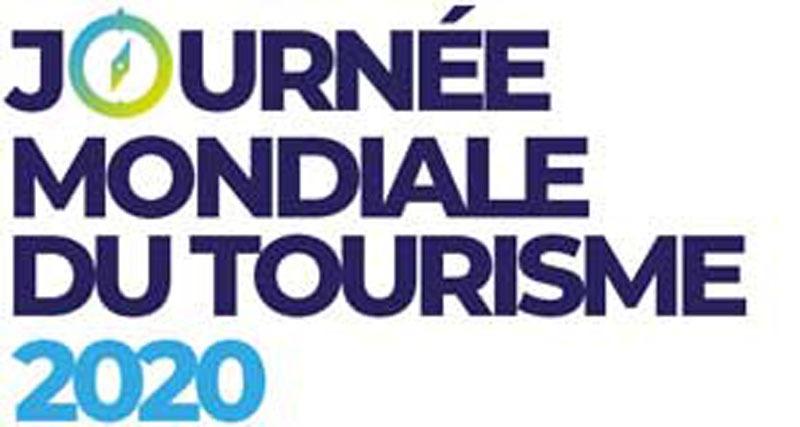 Le tourisme, une pratique génératrice de revenus en crise