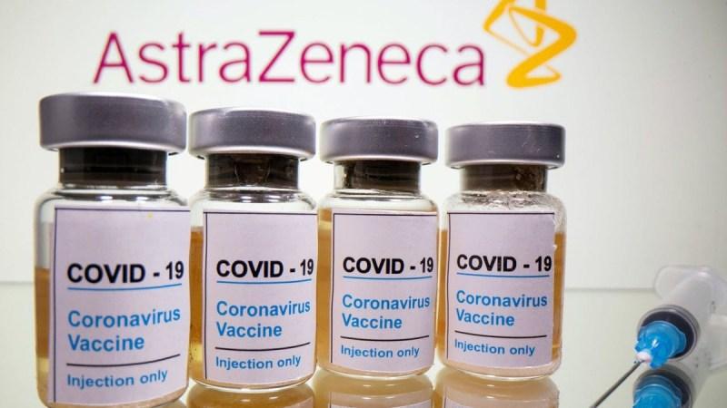 Covid-19: Amnesty International plaide pour un accès équitable aux vaccins