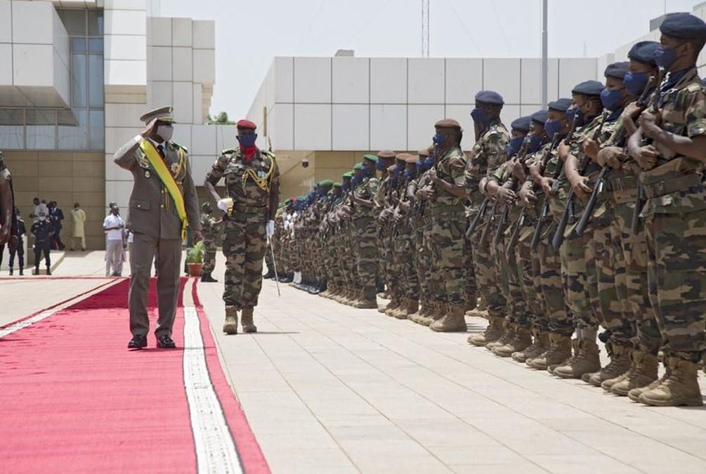 [Tribune] Le pouvoir militaire est-il une solution durable au Mali ?
