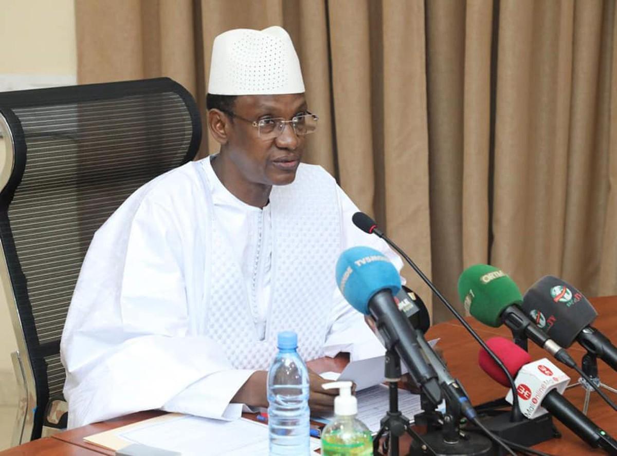 [Tribune] Gestion des élections au Mali : l'organe unique, baromètre de la transition
