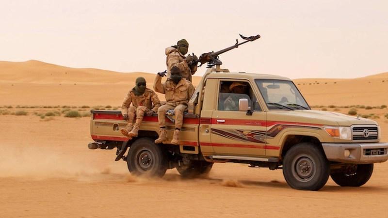 Crise sécuritaire au Sahel : procéder aussi à une véritable autocritique