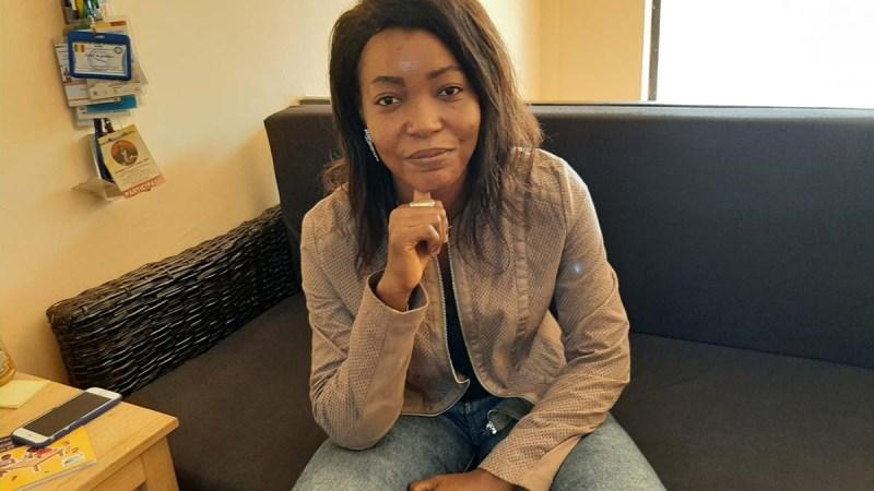 Aïcha Diarra : au Mali, « l'échec de la transition n'arrange personne »