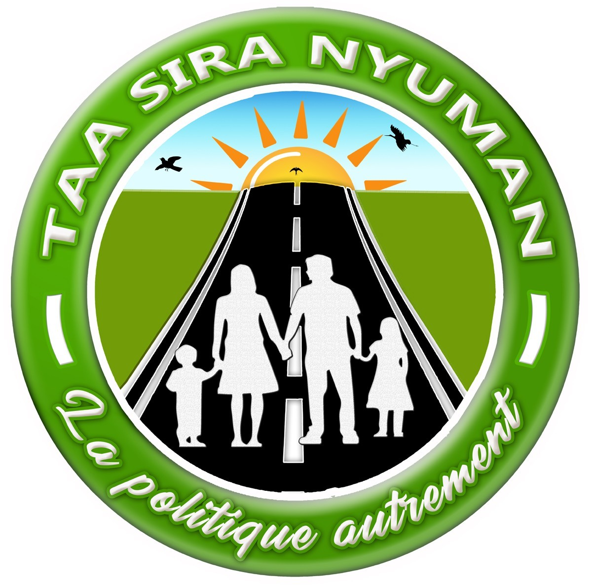 Mali : pour la lutte contre la corruption et l'impunité, cette contribution de «Taa sira Nyuman»