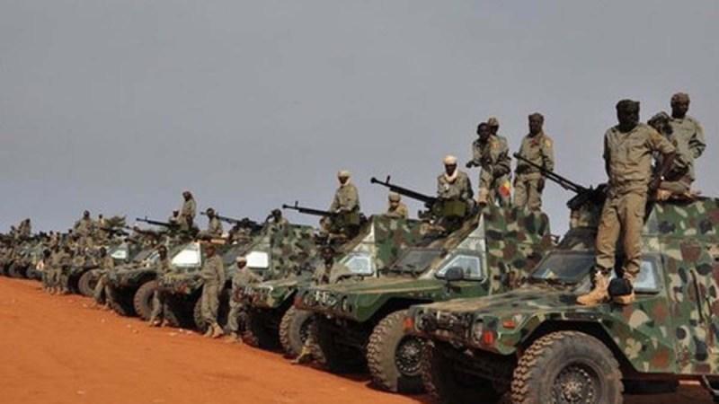 Crise sécuritaire : le Niger de nouveau endeuillé, la réaction des parlementaires