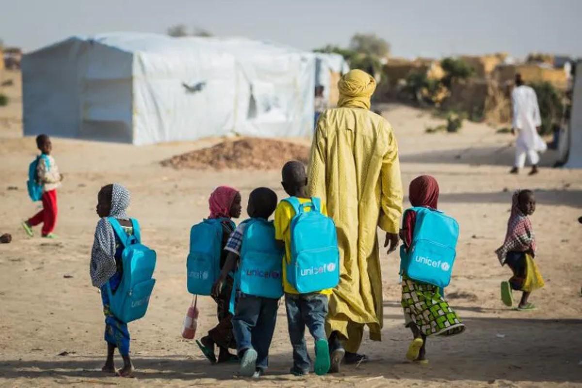 Au Niger, des impacts de la crise sécuritaire sur l'éducation