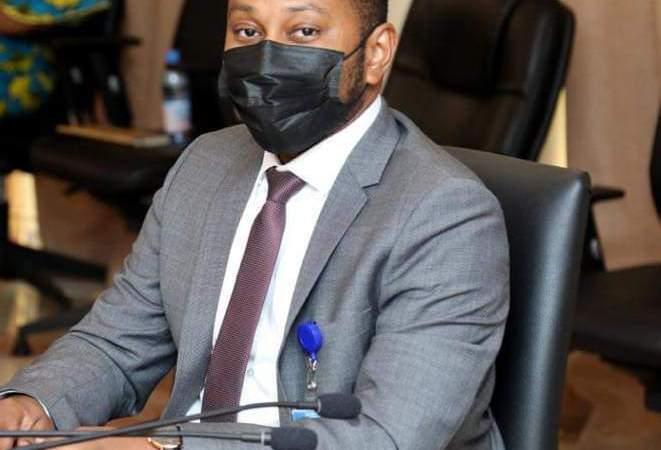 Parole d'expert. Au Mali, «il y a une urgence à travailler à l'émergence d'une intelligence collective »