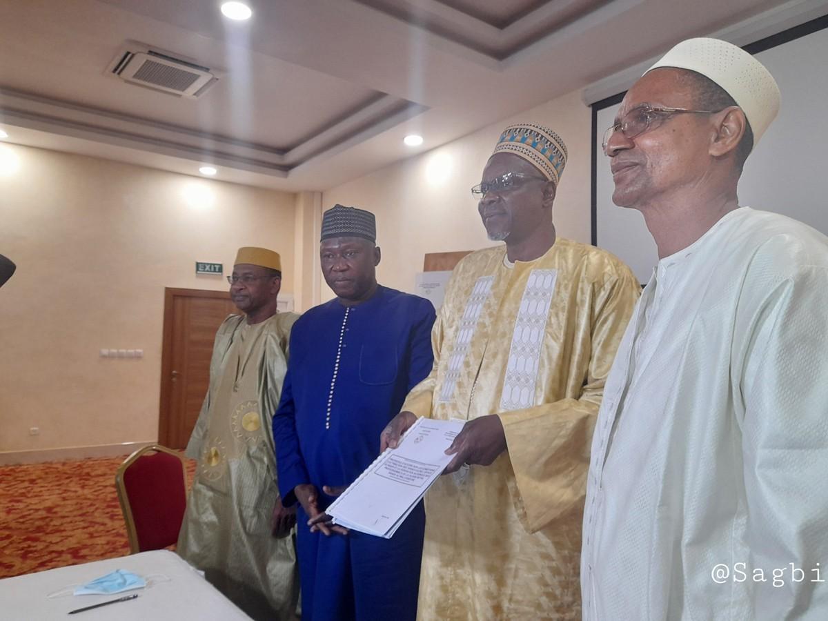 Agriculture–Élevage au Mali: l'Office du Niger met 75000 hectares à la disposition de la Febevim