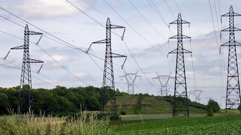 État de l'énergie en Afrique: bientôt un nouveau rapport de la Chambre africaine