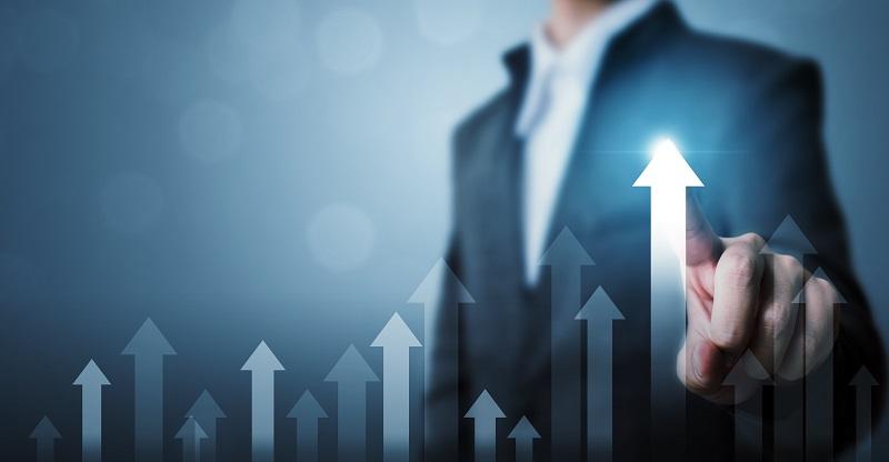 Start creating market winning strategies