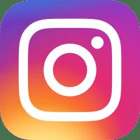 Instagram Kopi Chantek