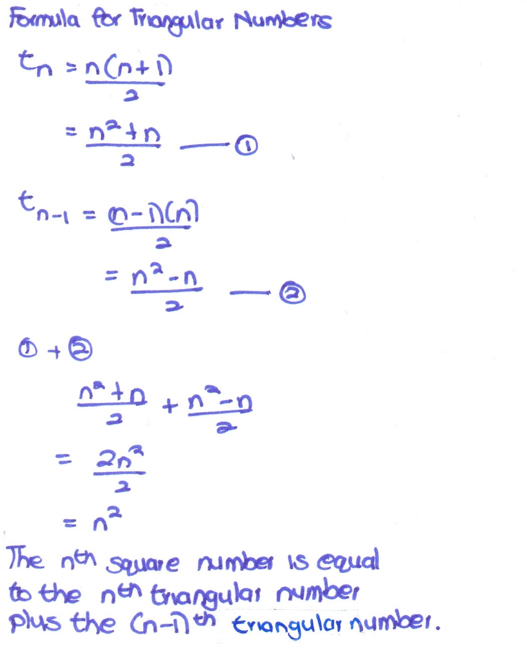 Pascal S Triangle Cubic Quartic Andtic Numbers